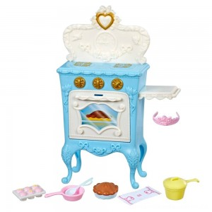 Disney Princess Royal Kitchen